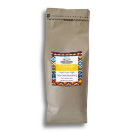 Profusion Coffee 1 kg Taze Orta Kavrulmuş El Salvador Shg French Press Kahve