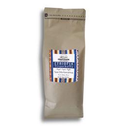 Profusion Coffee 1 kg Taze Orta Kavrulmuş (ethıopıa) Etiyopya Yırgacheffe Grade 1 Chemex Kahve