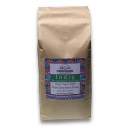 Profusion Coffee 1 kg Taze Orta Kavrulmuş Hindistan (india) Monsooned Malabar Chemex Kahve