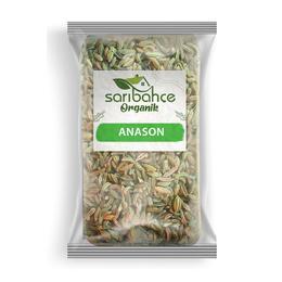 Sarıbahçe 100 gr Anason