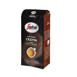 Segafredo 1 kg Selezione Çekirdek Kahve