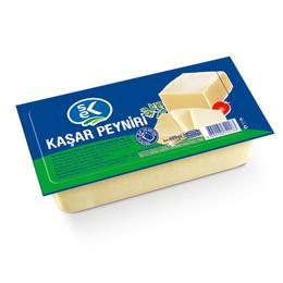 Sek 600 gr Kaşar Peyniri