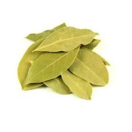 Şekeroğlu 50 gr Defne Yaprağı