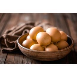 Sepeti Bostan 30'lu Köy Yumurtası