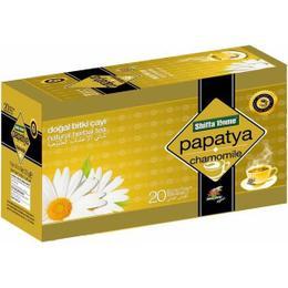 Shiffa Home 20'li Papatya Çayı