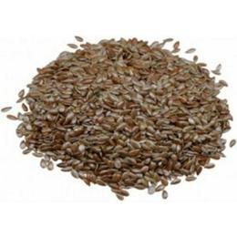 Sidal Market 150 gr Keten Tohumu