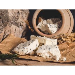 Sidal Market 600 gr Carra Testi Peynir