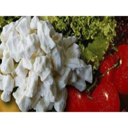 Sidal Market 600 gr Sıkma Ezme Peynir