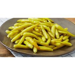 Sidal Market 600 gr Sivri Biber Turşusu