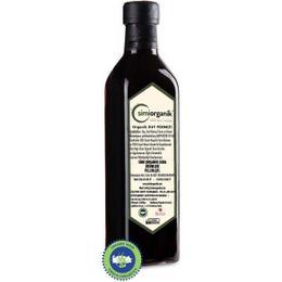 Simi Organik 500 gr Organik Dut Pekmezi