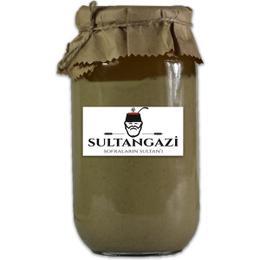 Sultangazi 1 kg Tahin