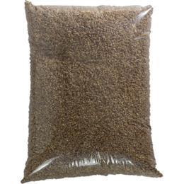 Sultangazi 3 kg Karakılçık Bulguru