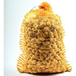 Sultangazi 5 kg Çiğ Kabuklu Yer Fıstığı