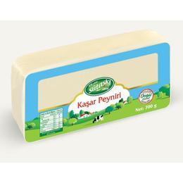 Sütaş 700 gr Kaşar Peyniri