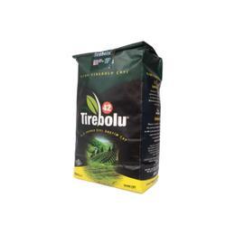 Tirebolu 42 500 gr Paket Siyah Çay