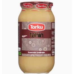 Torku Tahin 1000 gr