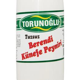 Torunoğlu 500 gr Tuzsuz Künefe Peyniri