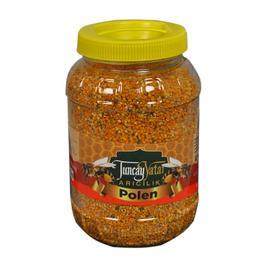 Tuncay Yatar Arıcılık 1 kg Polen