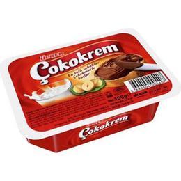 Ülker 100 gr Cokokrem Krem Çikolata