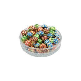 Ülker Mini Çikolatin 250 gr Çikolata
