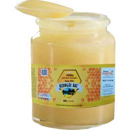 Uzungöl Bal 10 gr Arı Sütü