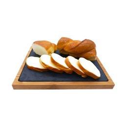 Uzunlar 1 kg İsli Örgü Peynir