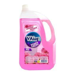 Viking Fresh 4x2500 ml Yüzey Temizleyici