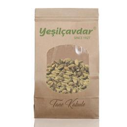 Yeşilçavdar 250 gr Kakule