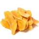 1 kg Mango Kurusu