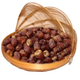 1 kg Sukkari Hurma