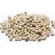 250  gr Tane Beyaz Karabiber Akbiber