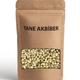 Aktar Shop 50 gr Tane Akbiber