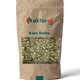 Aktaral 1 kg Kara Kafes