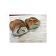 Bekir Hoca 400 gr Örgü Peyniri Isli