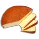 Berceste 450 gr İsli Füme Abaza Peyniri