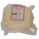 Berceste 500 gr Çerkez Peyniri