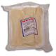 Berceste 500 gr Örgü Abaza Peyniri