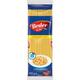 Beslen 500 gr Spagetti Makarna