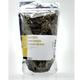 Botaniksan 40 gr Karahindiba