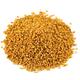Ege Pazarından 100 gr Tane Sarı Hardal