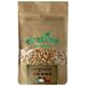 Ekotime 500 gr Cin Mısır