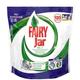 Fairy Jar 120'li Bulaşık Makinesi Tableti