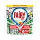 Fairy Platinum Plus 75 Yıkama Bulaşık Makinesi Tableti