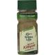 Green Life 65 gr Öğütülmüş Kimyon