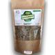 Gurmebahar 150 gr Zahter