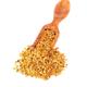 Herbal Vital 250 gr Saf Doğal Arı Poleni