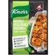 Knorr Kekikli Fesleğenli Susamlı Tavuk Çeşni 29 gr