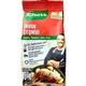 Knorr Tavuk Çeşnisi 60 gr