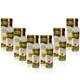 Krk 6x250 ml Anason Aroması