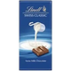 Lindt Swiss Milk Çikolata 100 gr